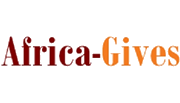 Africa-Gives